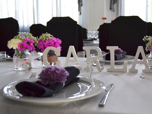 decoracion_comunion_eventos_blog_ana_pla_interiorismo_decoracion_1