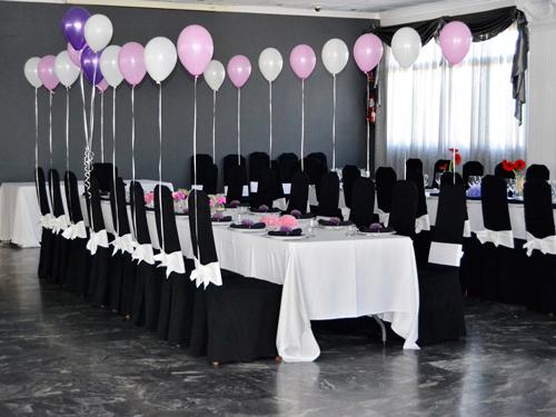 decoracion_comunion_eventos_blog_ana_pla_interiorismo_decoracion_2