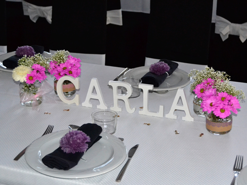 decoracion_comunion_eventos_blog_ana_pla_interiorismo_decoracion_4