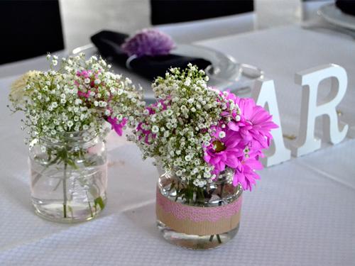 decoracion_comunion_eventos_blog_ana_pla_interiorismo_decoracion_6