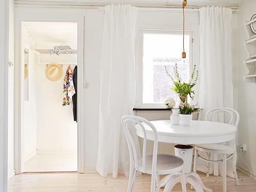 estilo_escandinavo_nordico_blanco_blog_ana_pla_interiorismo_dedcoracion_10