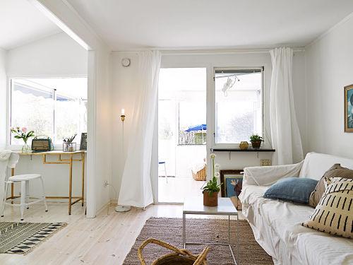 estilo_escandinavo_nordico_blanco_blog_ana_pla_interiorismo_dedcoracion_5