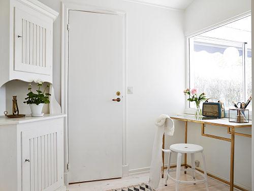 estilo_escandinavo_nordico_blanco_blog_ana_pla_interiorismo_dedcoracion_6