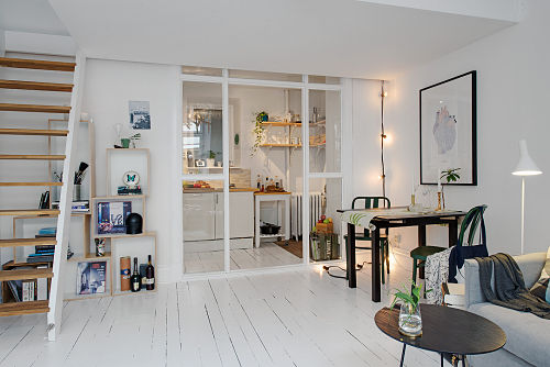 estilo_escandinavo_nordico_blog_ana_pla_interiorismo_decoracion_1