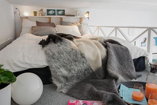 estilo_escandinavo_nordico_blog_ana_pla_interiorismo_decoracion_10