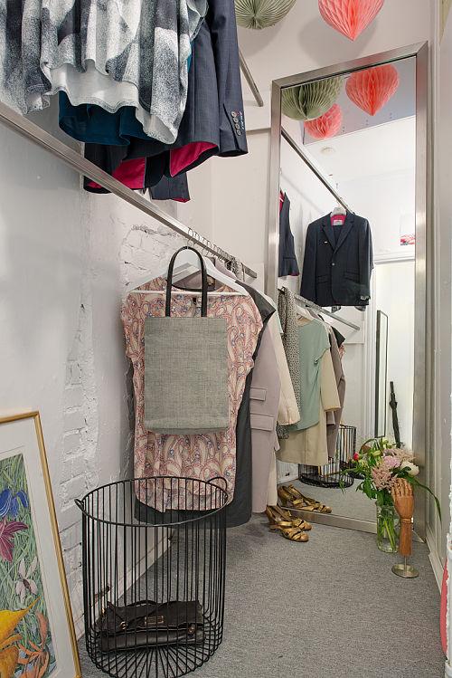 estilo_escandinavo_nordico_blog_ana_pla_interiorismo_decoracion_11