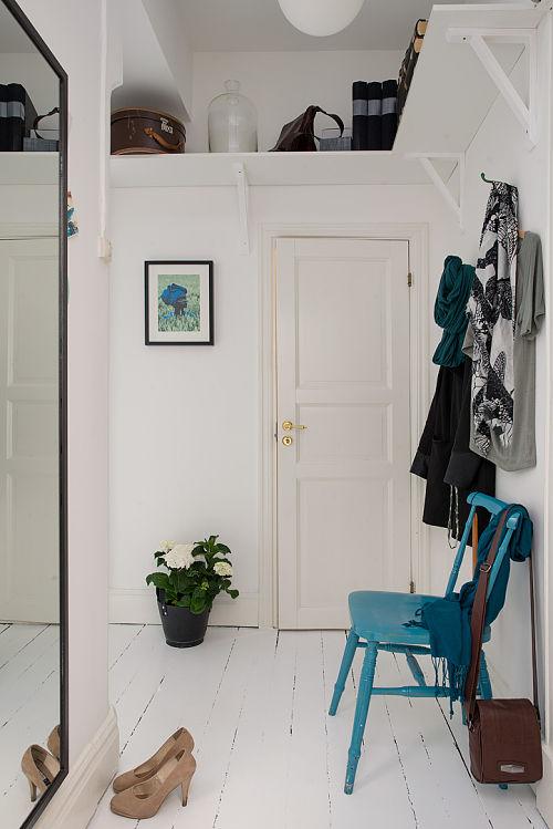 estilo_escandinavo_nordico_blog_ana_pla_interiorismo_decoracion_12