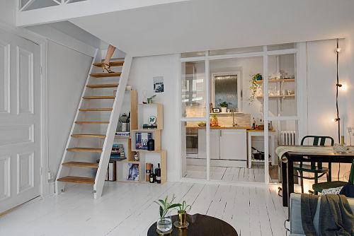 estilo_escandinavo_nordico_blog_ana_pla_interiorismo_decoracion_2