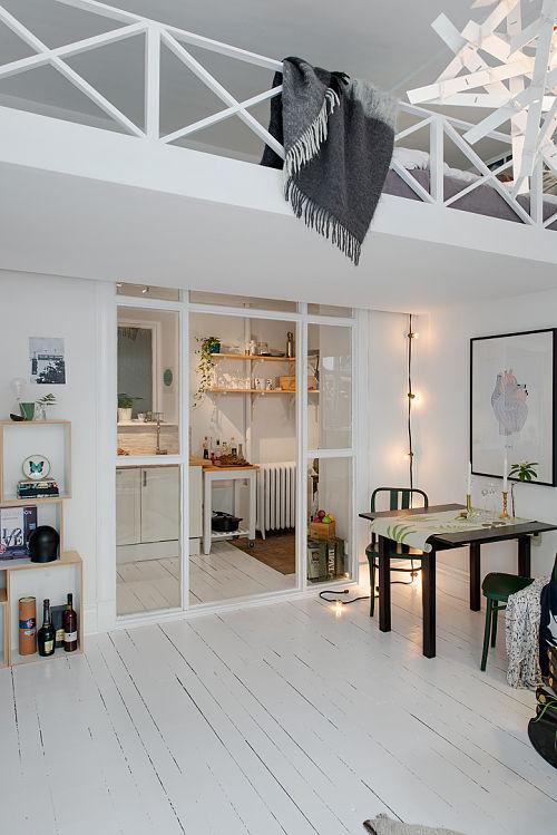 estilo_escandinavo_nordico_blog_ana_pla_interiorismo_decoracion_3