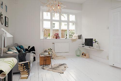 estilo_escandinavo_nordico_blog_ana_pla_interiorismo_decoracion_4