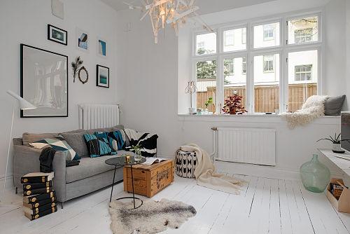 estilo_escandinavo_nordico_blog_ana_pla_interiorismo_decoracion_5