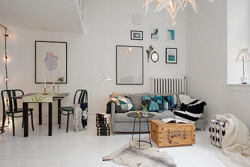 estilo_escandinavo_nordico_blog_ana_pla_interiorismo_decoracion_6
