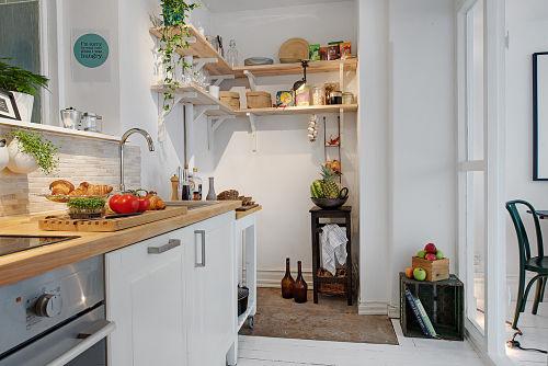 estilo_escandinavo_nordico_blog_ana_pla_interiorismo_decoracion_7