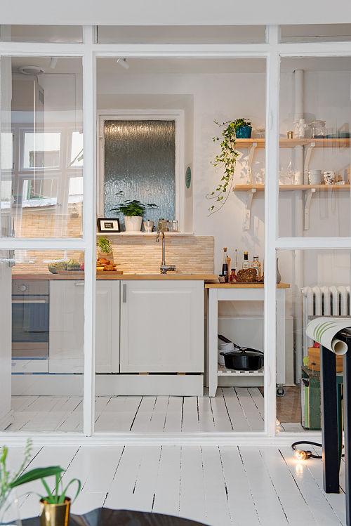 estilo_escandinavo_nordico_blog_ana_pla_interiorismo_decoracion_8