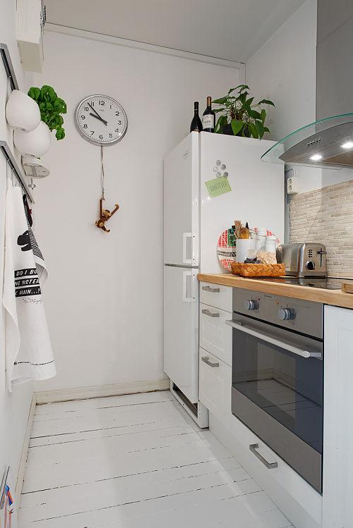 estilo_escandinavo_nordico_blog_ana_pla_interiorismo_decoracion_9