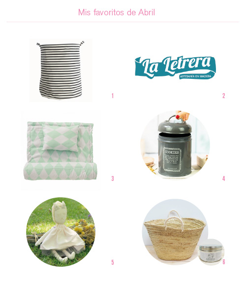 mis_favoritos_abril_decoracion_complementos_blog_ana_pla_interiorismo_decoracion