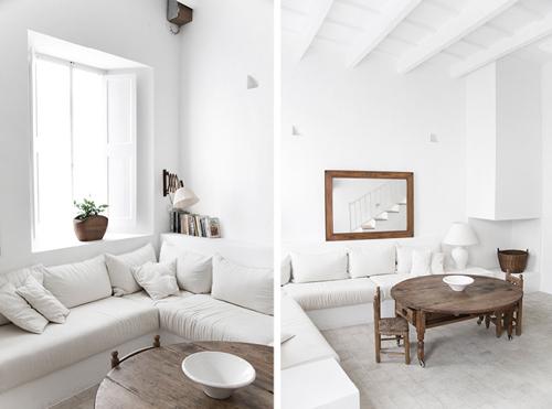 rehabilitacion_islas_baleares_menorca_blog_ana_pla_inteiorismo_decoracion_1