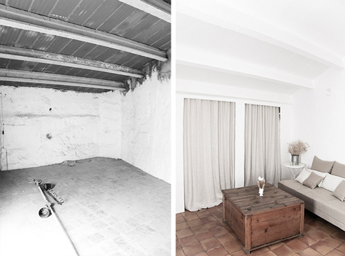 rehabilitacion_islas_baleares_menorca_blog_ana_pla_inteiorismo_decoracion_12