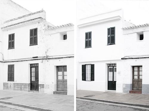 rehabilitacion_islas_baleares_menorca_blog_ana_pla_inteiorismo_decoracion_13