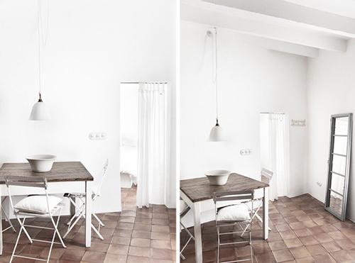 rehabilitacion_islas_baleares_menorca_blog_ana_pla_inteiorismo_decoracion_4