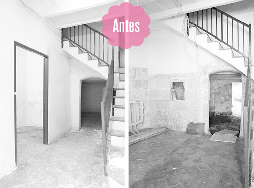 rehabilitacion_islas_baleares_menorca_blog_ana_pla_inteiorismo_decoracion_5