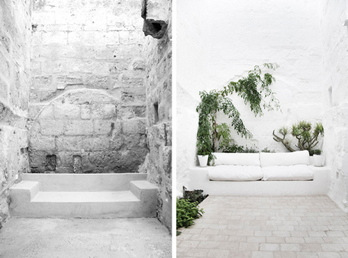 rehabilitacion_islas_baleares_menorca_blog_ana_pla_inteiorismo_decoracion_8