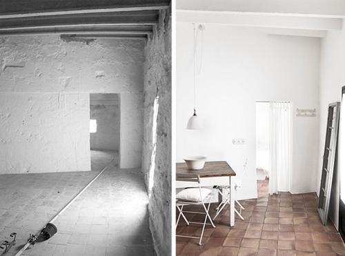 rehabilitacion_islas_baleares_menorca_blog_ana_pla_inteiorismo_decoracion_9