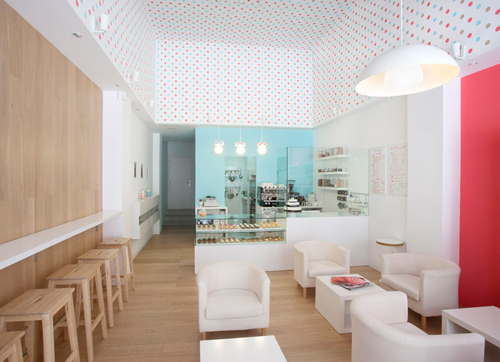 cafeterias_encanto_tres_cucharitas_alicante_blog_ana_pla_interiorismo_decoracion_01