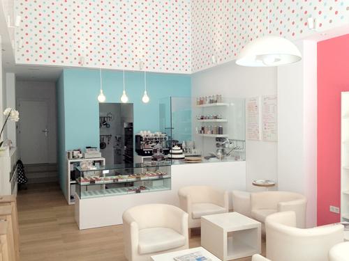 cafeterias_encanto_tres_cucharitas_alicante_blog_ana_pla_interiorismo_decoracion_2
