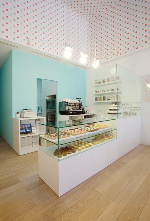 cafeterias_encanto_tres_cucharitas_alicante_blog_ana_pla_interiorismo_decoracion_3