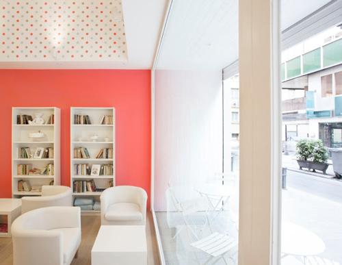 cafeterias_encanto_tres_cucharitas_alicante_blog_ana_pla_interiorismo_decoracion_6