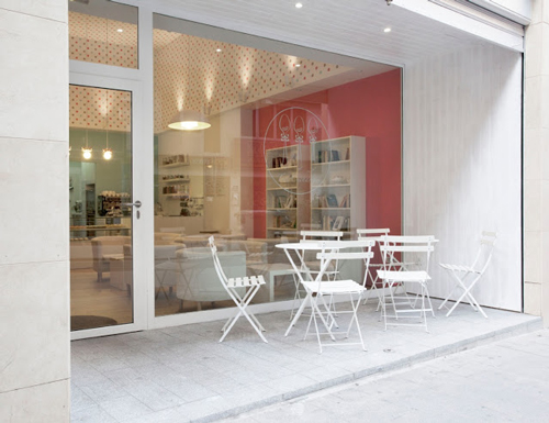 cafeterias_encanto_tres_cucharitas_alicante_blog_ana_pla_interiorismo_decoracion_7