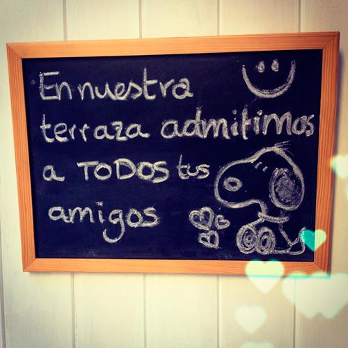cafeterias_encanto_tres_cucharitas_alicante_blog_ana_pla_interiorismo_decoracion_8