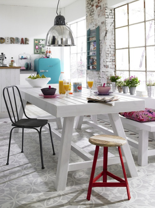 cocinas_ladrillo_caravista_estilo_industrial_blog_ana_pla_interiorismo_decoracion_1