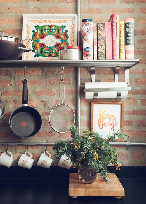 cocinas_ladrillo_caravista_estilo_industrial_blog_ana_pla_interiorismo_decoracion_5