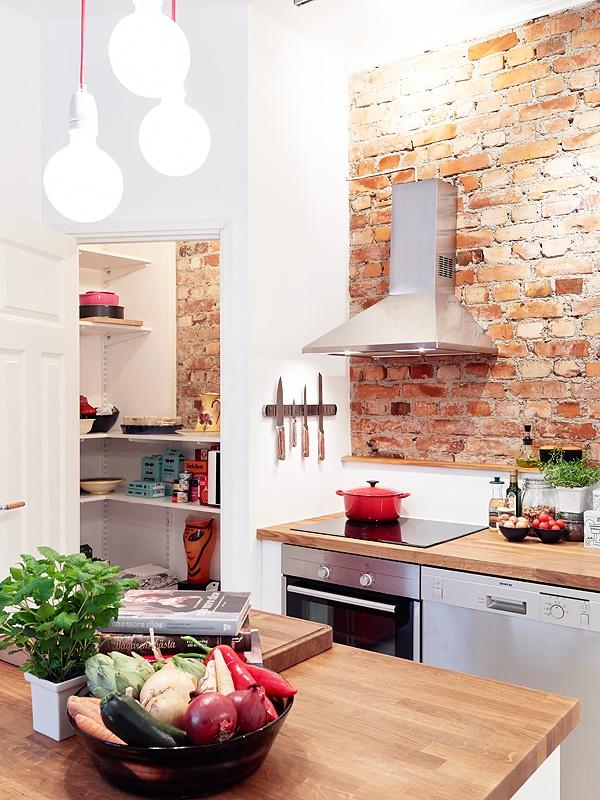 cocinas_ladrillo_caravista_estilo_industrial_blog_ana_pla_interiorismo_decoracion_8