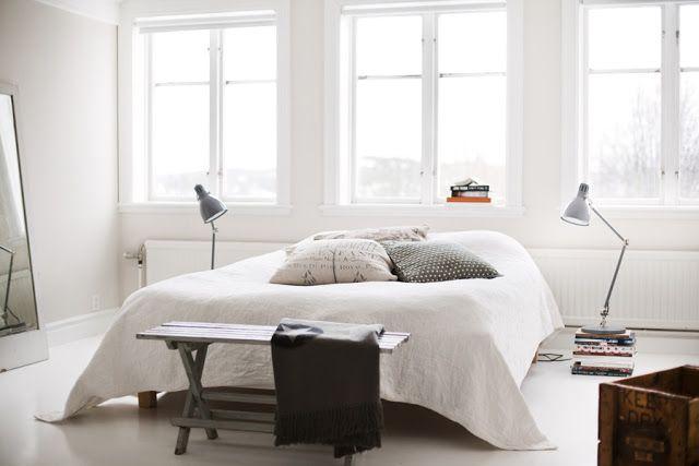 dormitorios_inspiracion_casamya_blog_ana_pla_interiorismo_decoracion_1