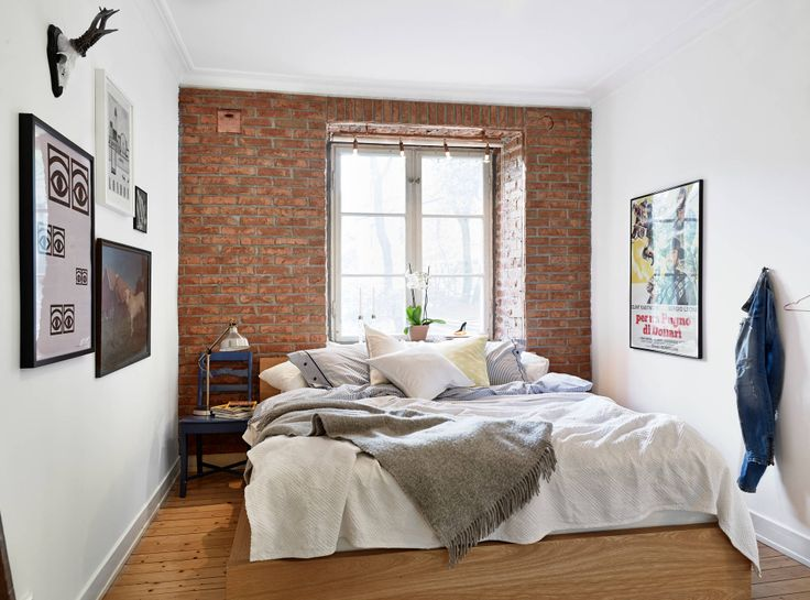dormitorios_inspiracion_casamya_blog_ana_pla_interiorismo_decoracion_10