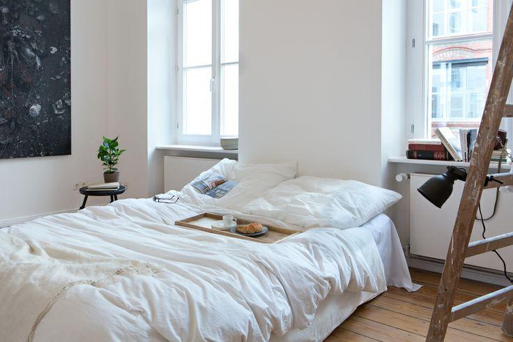 dormitorios_inspiracion_casamya_blog_ana_pla_interiorismo_decoracion_2