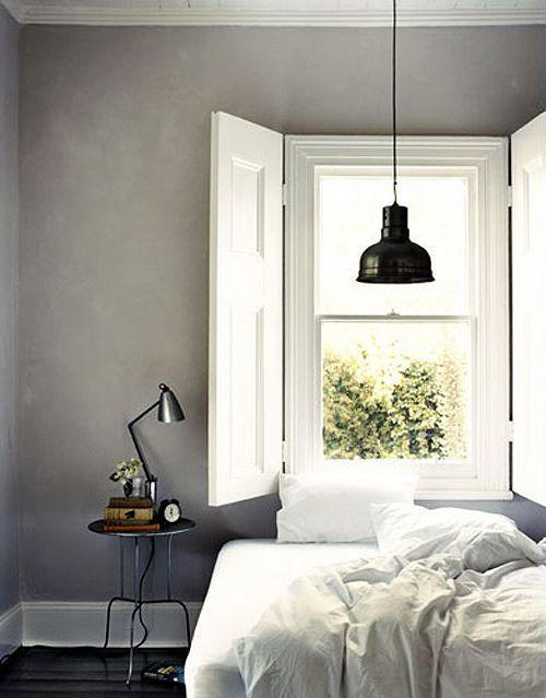 dormitorios_inspiracion_casamya_blog_ana_pla_interiorismo_decoracion_3