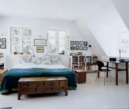 dormitorios_inspiracion_casamya_blog_ana_pla_interiorismo_decoracion_4
