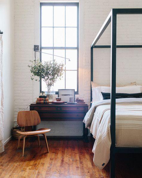 dormitorios_inspiracion_casamya_blog_ana_pla_interiorismo_decoracion_5