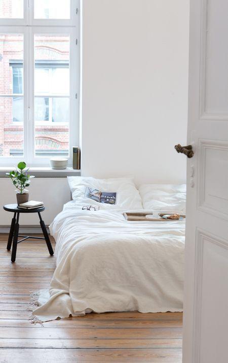 dormitorios_inspiracion_casamya_blog_ana_pla_interiorismo_decoracion_6