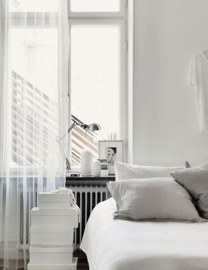dormitorios_inspiracion_casamya_blog_ana_pla_interiorismo_decoracion_7