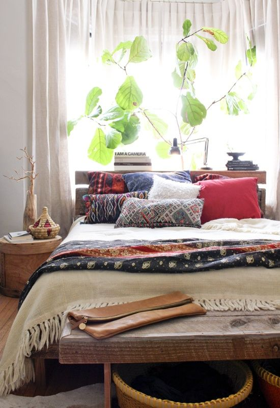 dormitorios_inspiracion_casamya_blog_ana_pla_interiorismo_decoracion_8