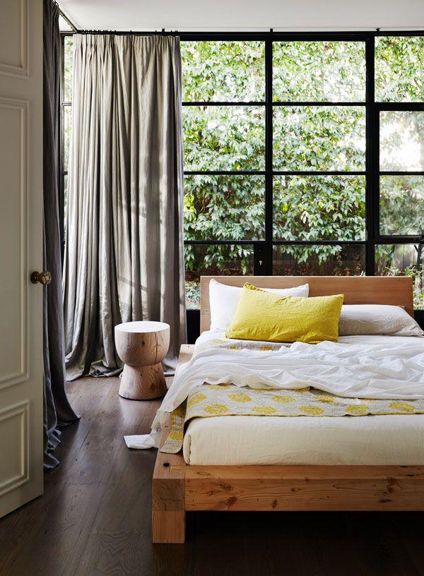 dormitorios_inspiracion_casamya_blog_ana_pla_interiorismo_decoracion_9