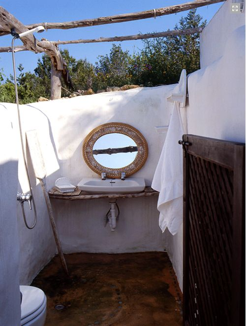 ducha_exterior_decopedia5_blog_ana_pla_interiorismo_decoracion_3