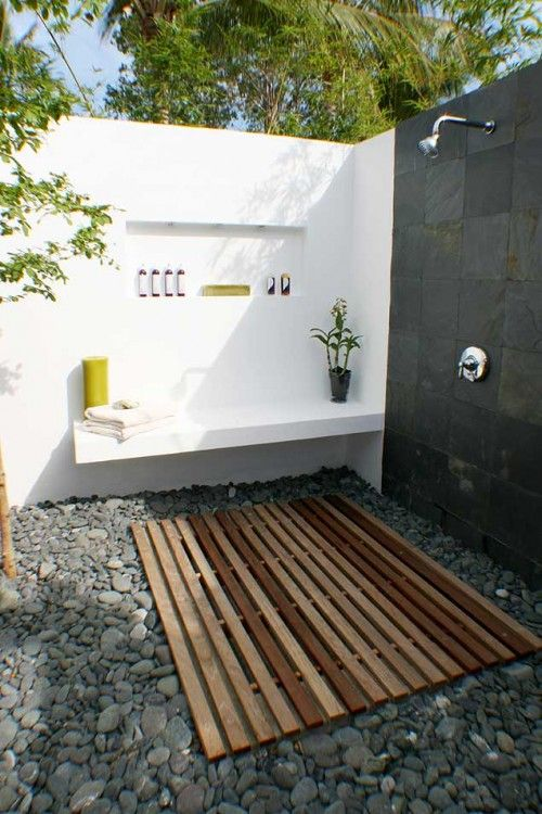ducha_exterior_decopedia5_blog_ana_pla_interiorismo_decoracion_4