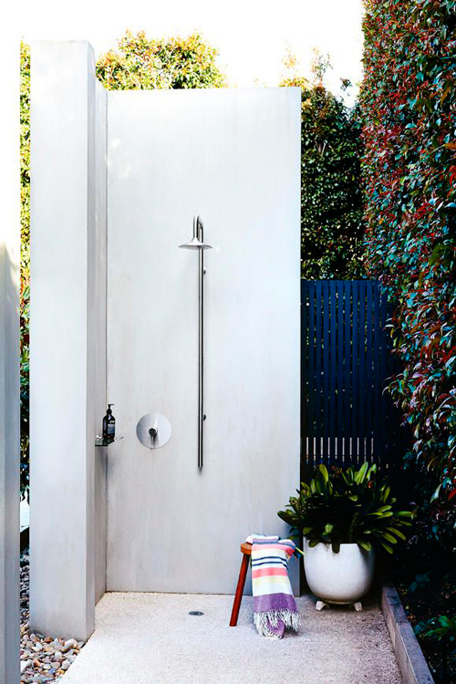 ducha_exterior_decopedia5_blog_ana_pla_interiorismo_decoracion_6