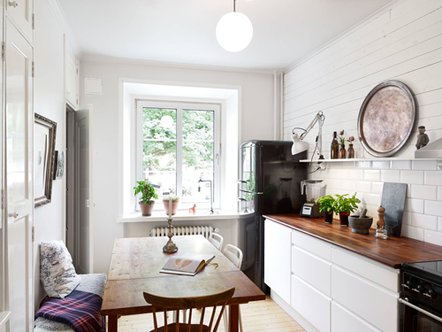estilo_escandinavo_piso_nordico_colores_neutros_blog_ana_pla_interiorismo_decoracion_1
